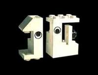 10brick1