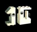 10 Brick Contest