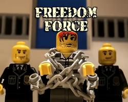 FreedomForce
