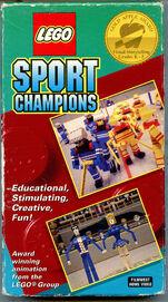 LEGOSportChampionsFront