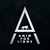 AnimforLions