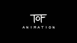 TofAnimation