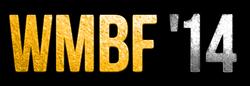WMBF2014