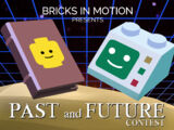 Past and Future Contest