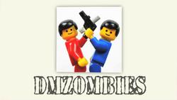 DMzombies