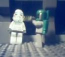 Star Wars: An Average Death Star Day