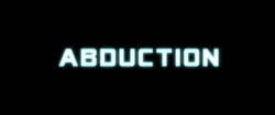 Abductiontitlebar4