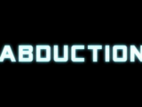 Abduction series