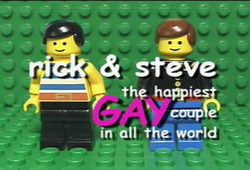 Rick&Steve
