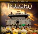 Jericho: The Promise Fulfilled