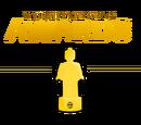 WMBF Awards