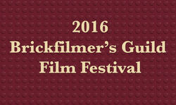 2016-film-festival orig