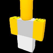 3xHead