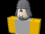 Knight Egg