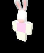 Bunnyavatar