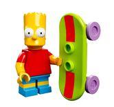 Bart simpson-1