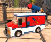 LEGODCVehicle24