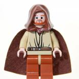 Obi-Wan Kenobi lsw135a