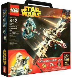 65771 box