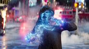 1421866403 electro-in-the-amazing-spider-man-2