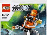 30230 Мини-робот
