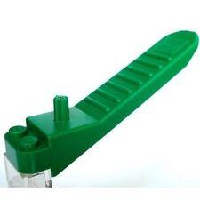 630-3 tool groen 2