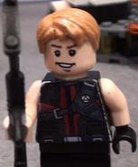 Hawkeye-2