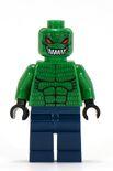 Killer Croc bat008