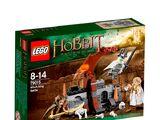 79015 Tovenaar-Koning Duel