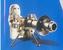 4504 E-web blaster 2