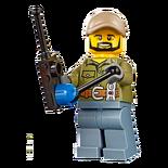 First Adventurer (60124)