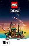 Ideas-2020-button-21322