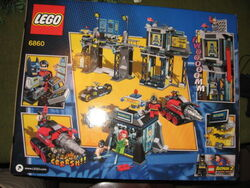 6860 back of box