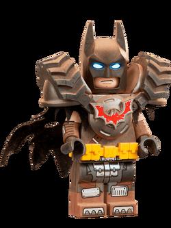 Character8 Batman