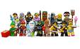 Lego 71002