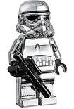 SilverStormtrooper