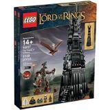 10237 De Toren van Orthanc