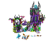 41180 review