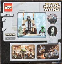 4476 box detail achterkant