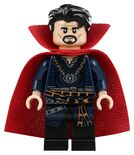 76108 1to1 MF Doctor Strange