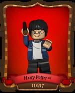 HarryPotterCGI