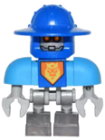Squire Bot (853515)