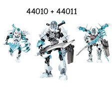 44010 combinatie