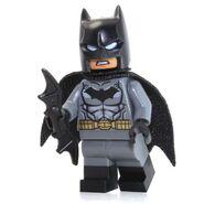 BatmanNew52boots