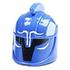 Helm (Senate Commando) 64806pb02 blauw