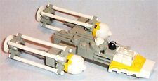 K4488 set Y-Wing Fighter