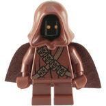 Lego-jawa-minifigure-30