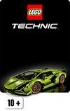 Technic 2hy20 vertical btn bg