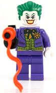 The Joker 2012