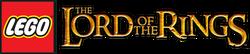 640px-LordOfTheRings Logo